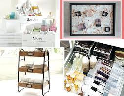 makeup holder ideas diy makeup brush holder ideas