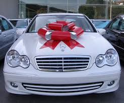 road loan com why you should apply at roadloans com before visiting a dealership