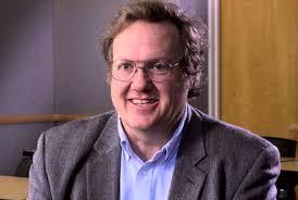 Bob Jacobsen named dean of undergraduate studies   Berkeley News