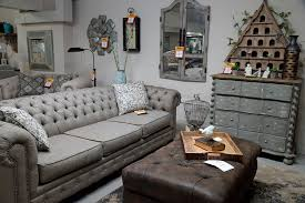 Wisconsin Furniture Store Features Interior Design & Home Decorating