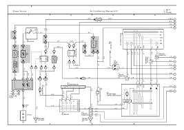 21 fresh 1998 toyota camry electrical wiring diagram slavuta rd 1998 toyota camry radio wire diagram at 1998 Toyota Camry Wiring Diagram
