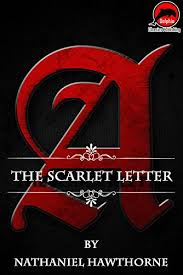 Scarlet Letter Quotes Amazing The Scarlet Letter Quotes Illustrated Unabridged Version