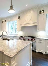 large size of kitchen cabinet hardware accessories doors for calgary