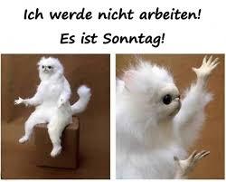 Ruhetag Lustige Bilder Lustige Sprüche Lustige Humor Xdpedia