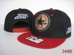 New Era Flex Hat Size Chart Taylor Gang Snabapck Hat 3 Wholesale 4 7 Www