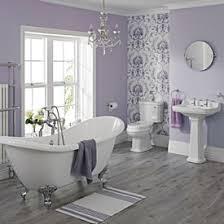 Small Picture Designer Luxury Bathrooms Online at Big Bathroom Shop UK