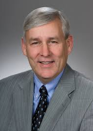 State Rep. Brinkman Appointed to Serve as Vice Chair of House ...
