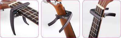Ukulology Ukulele Keys Free Capo Chord Chart Pdf Download
