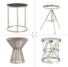 small round accent table small metal accent table elegant small round accent table metal all with regard to decoration small accent table target