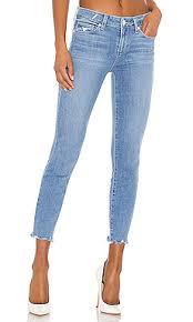 <b>Джинсы Paige</b>: заказать джинсы в г. Москва по по лучшей цене ...