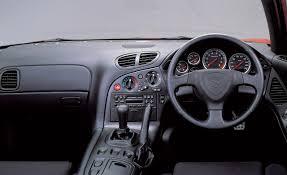 mazda rx7 1985 interior. mazda rx7 interior 4 rx7 1985