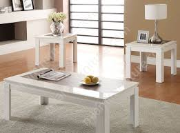 Coffee Table Set Of 3 Coffe Table Set Sekhmet Coffee Table Set Santa Fe Natural Slate