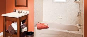 Contact Bathrooms Plus Bathrooms Remodeling Peoria - Bathrooms plus
