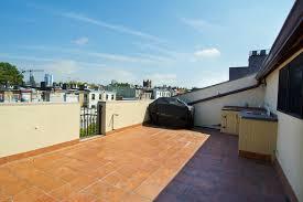 carroll gardens apartments for rent. Brooklyn-apartments-for-rent-carroll-gardens-1-2nd- Carroll Gardens Apartments For Rent N