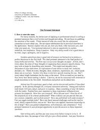 Starting Essays How To Begin A College Essay Applydocoument Co
