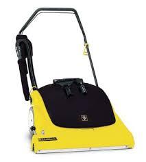 Vacuums Tnt