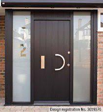 exterior door designs for home. front door designs entrance glamorous for homes exterior home i