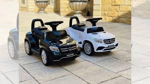 <b>Детский электромобиль каталка</b> купить в Грозном   Личные вещи ...