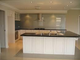 Replacing Kitchen Doors Replacing Kitchen Cabinet Doors Modern Style Kitchen Cupboard