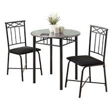 monarch specialties inc furniture