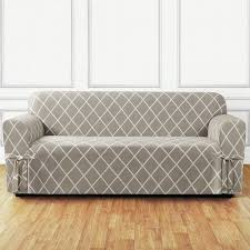 Living Room Sure Fit Slipcovers For Sofas Sofa Covers Stretch