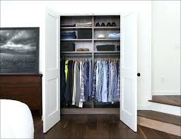 california closet range closets full size of cost custom closet within ideas home interior california closet