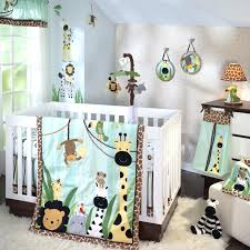 jungle baby nursery jungle baby bedding decor all modern home designs image  of jungle baby bedding