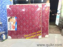 Small Picture cheak and pay cod mattress queened 3014 Brand Home Decor