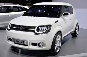 new car release in 2016Official Site 2016 hybrid electric upcoming 2016 Hybrid Models
