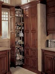 pull out baskets for kitchen cabinets philippines trendyexaminer