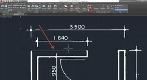raster design 14 how do i convert a scanned floor plan pdf to autocad