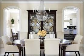 Hausdekorationen Und Modernen Mobeln Schones Tolles Design Ideen