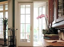 andersen frenchwood hinged patio door parts hinged patio door amazing french patio doors series hinged patio door andersen 400 series frenchwood hinged
