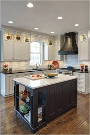 Vaulted ceiling kitchen lighting 20 Ft Lighting Practicalmgtcom Lighting Options Luxury Lighting Options For Vaulted Ceilings Or