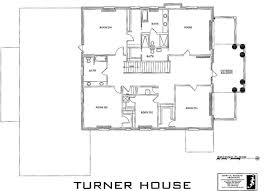 office room plan. Second Floor Offices Room 201(click Here) · 202(click 203(click 204(click 205(click Common Areas Office Plan A