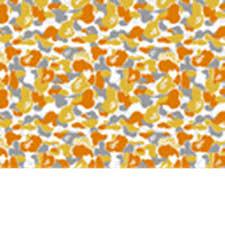 Bape Pattern Simple 48 Bape Pattern Png For Free Download On Mbtskoudsalg