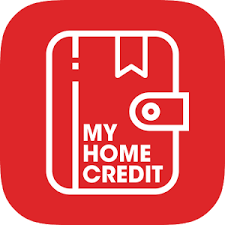 Small Picture My Home Credit Android Apps on Google Play