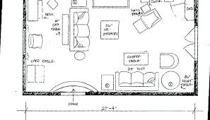 free office planner. Office Furniture Layout Planner Free Living Room Tool