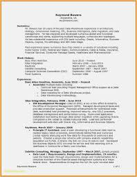 Free Word Resume Template Professional Where Are The Templates In