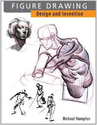 Figure Drawing Design And Invention 6th Edition Figure Drawing Design And Invention 24 59