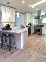 how much kitchen cabinets cost best white laminate flooring unique cost for new kitchen cabinets new