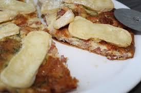 Kätrini kokkamispäevik: Kohev omlett spinati ja juustuga ehk