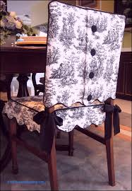 fabric seat covers for dining chairs chair fresh 6 teak dining