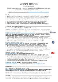 Resume Consultant Montreal Therpgmovie