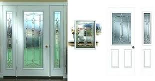 front door with glass panel front door glass panels replacement front door with glass panels replacement
