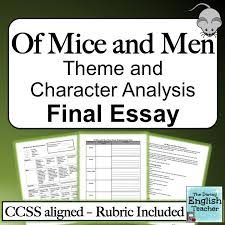 of mice and men slim essay text to text of mice and men and friendship in an age of marked by teachers text to text of mice and men and friendship in an age of marked by teachers