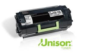 Lexmark Printers Ink Toner Printer Supplies Lexmark