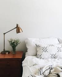 cleaning bedroom tips. Simple Tips Fluff Pillows While In The Dryer  Spring Cleaning Tips For Your Bedroom To E