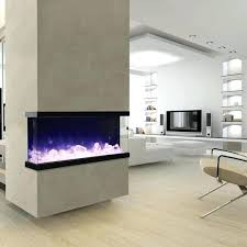 napoleon 50 in clearion see thru electric fireplace inch wall mount mounted flame glass heater smokeless
