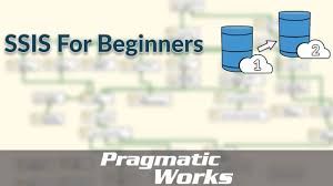 Ssis Design Patterns For Loading A Data Warehouse Ssis For Beginners
